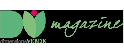 Dimensione Verde Magazine